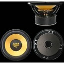 Audio System Helon 15SPL