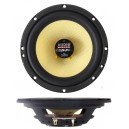Audio System AS-165FL