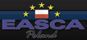 EASCA Team Poland
